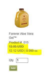 aloe-gel-price-discount