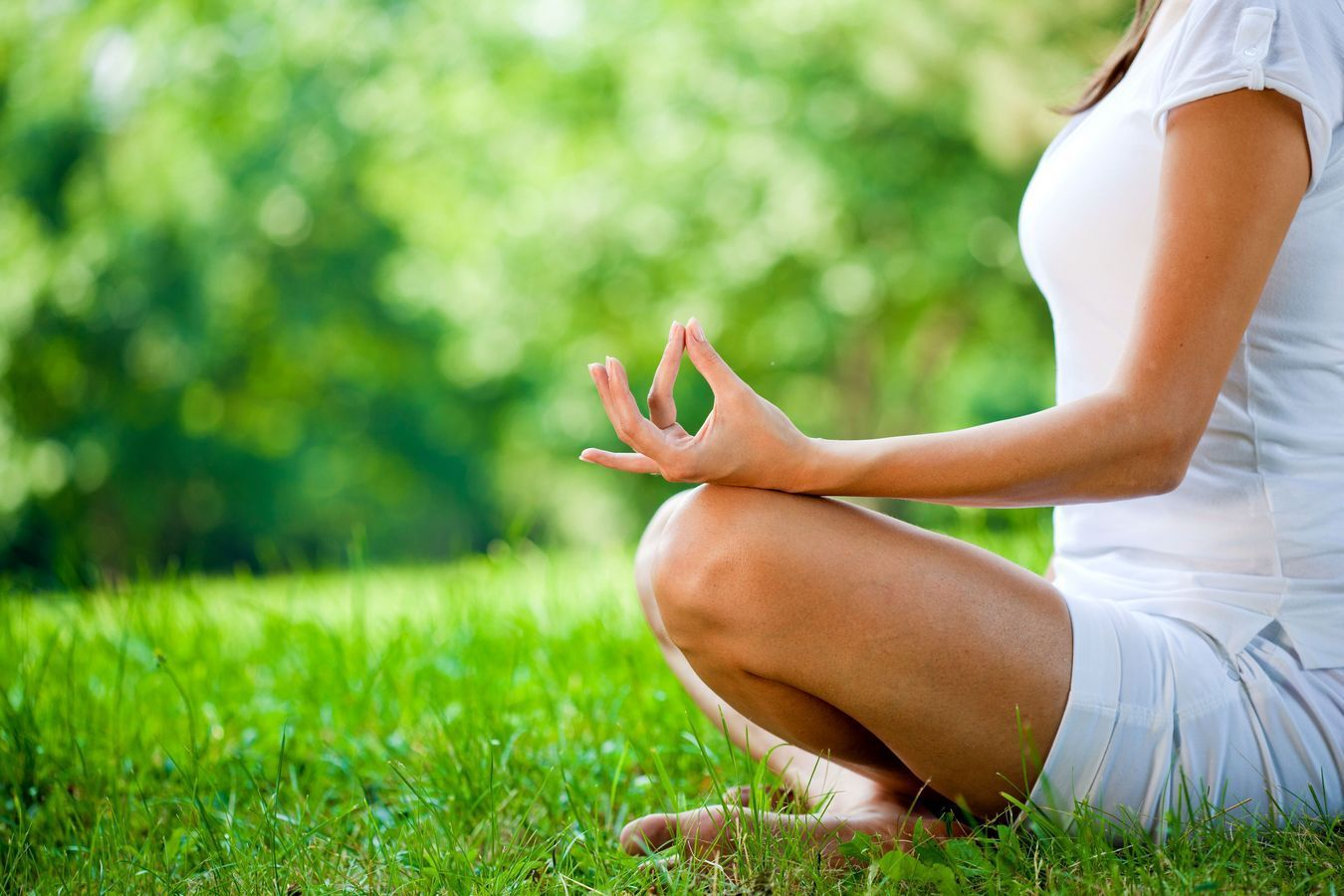 healthy-yoga