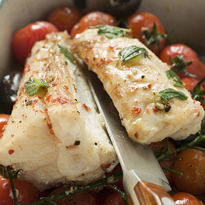 mediterranean-fish-tomato