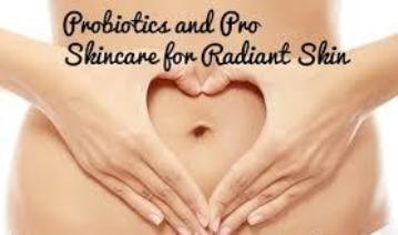 probiotic-for-skin
