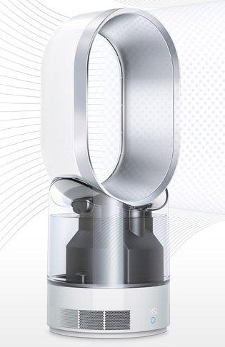 humidifier-7