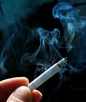 quit-smoking-11