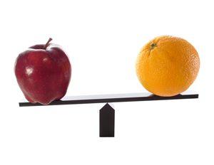 compare-antioxidants
