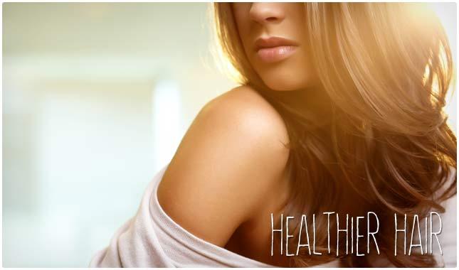 healthier-hair-4