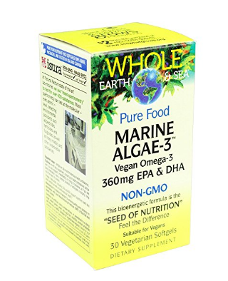 marine-omega