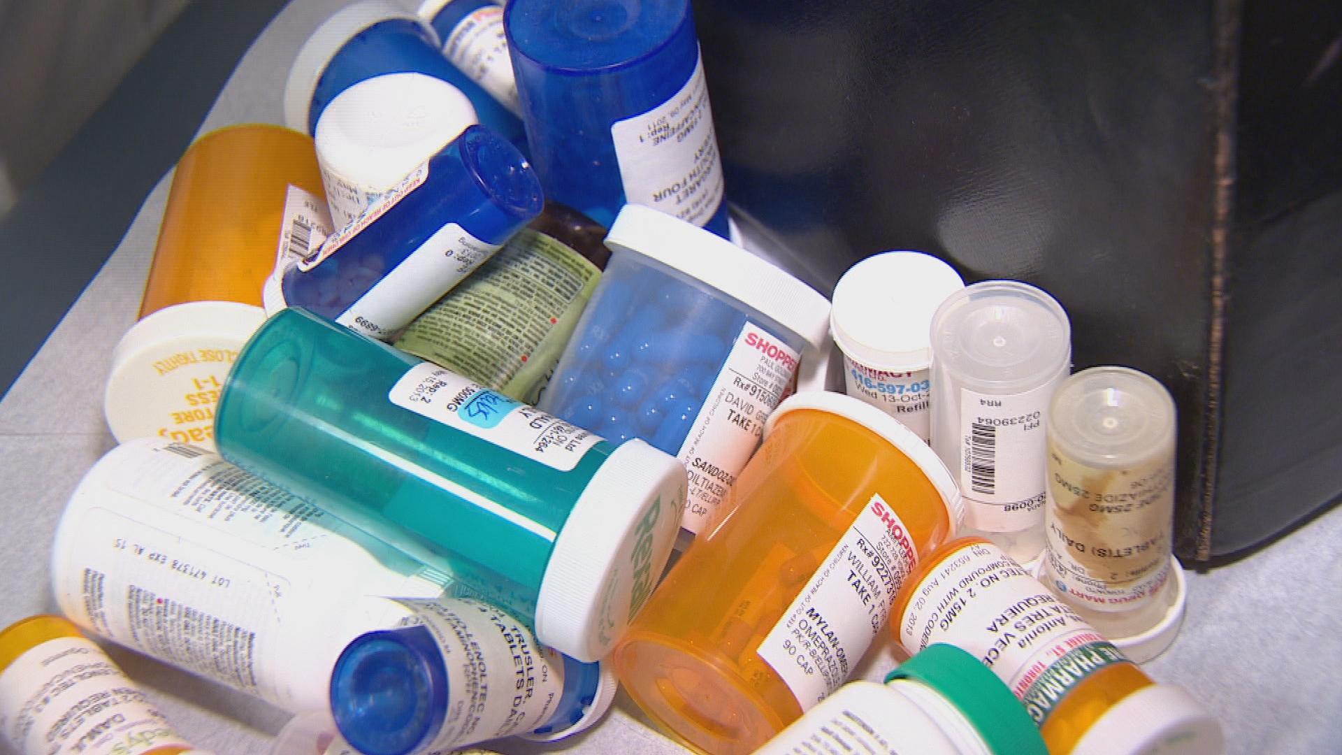 medical-drugs