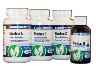nicoban-kit