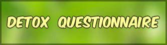 questionnaire-jpg