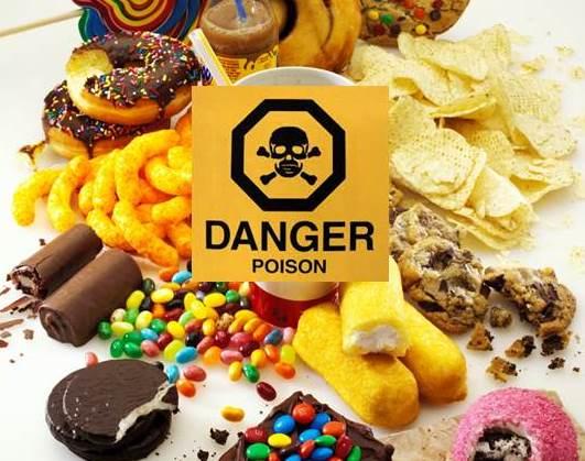 toxic-food-ingredients